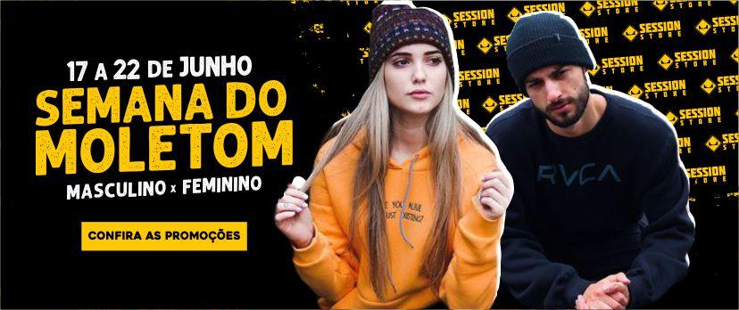 banner promoção de moletom