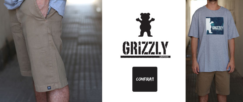 banner grizzly 061218