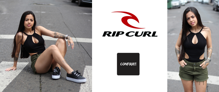 banner rip curl 061218