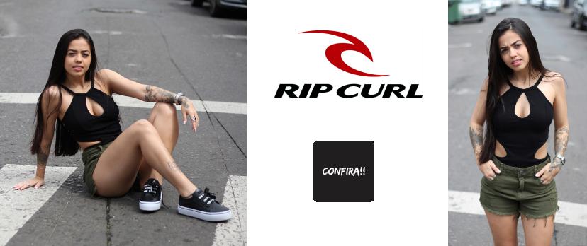 banner rip curl 061218