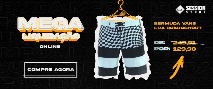 Mega-Liquida-Bermuda-Vans