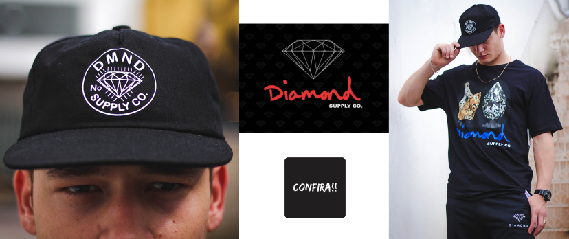 banner diamond 010119