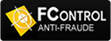 FControl ANTI-FRAUDE