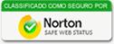 Norton Safe Web Statuso