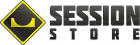 Session Store