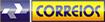 CORREIOS