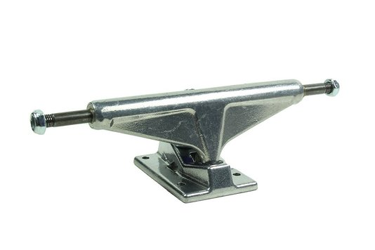 Truck Skateboard Venture Ve Trk High 149mm - Polido