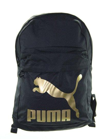Mochila Puma Origns - Preto