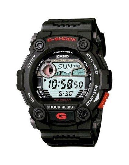 Reológio Casio G-Shock G-7900-1DR
