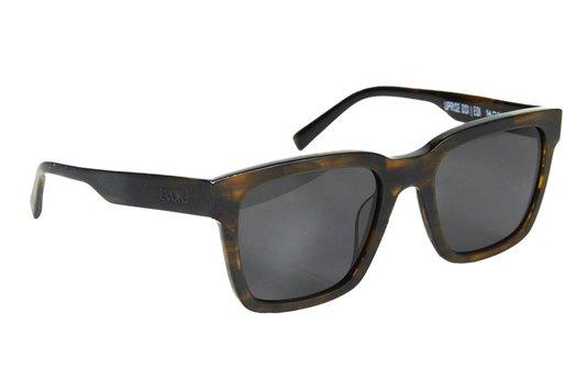 Óculos de Sol Evoke Uprise DS1 E01 Gray Lenses - Dark Turtle