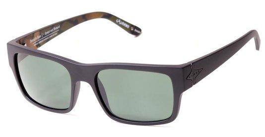 Óculos Evoke Capo I Pedro Barros G15 Total