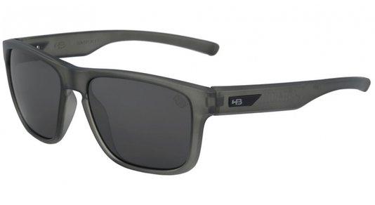 Óculos HB Hi-Bomb - Matte Onyx