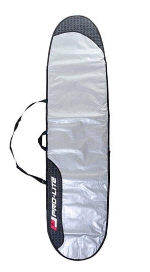 Capa Reflexiva Pro Lite Longboard Dayuse 9,2