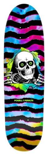 "Shape Powell Peralta Ripper 8.5"" - Sortida"