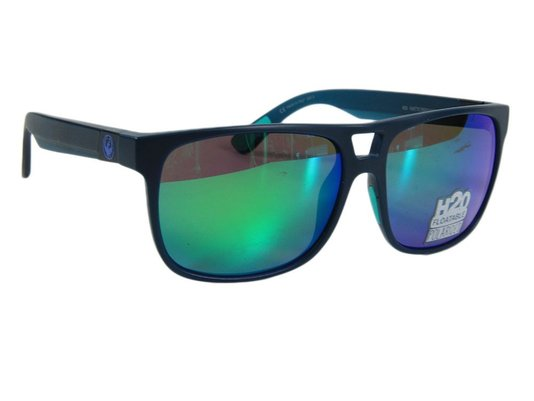 Óculos Dragon Roadblock H2O Navy Lenses Blue
