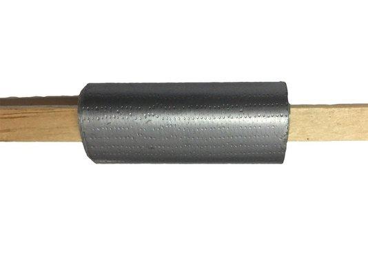 Fita Adesiva Tape Feeton Resistente 48mm X 1m - Verde