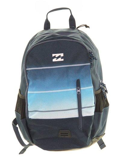 Mochila Billabong Lite Pack - Azul