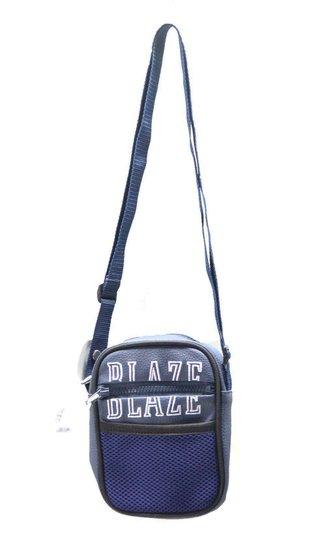 Shoulder Bag Blaze Shoulder Bag - Azul Marinho