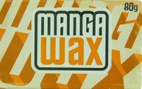 Parafina Manga Wax Água QuenteFria