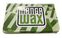 Parafina para Surf Manga Wax Agua Fria - Verde