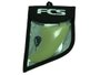 Quilha FCS M3 Glass Flex Small - Leitosa