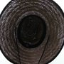 Chapéu de Palha Roxy Tomboy II - Palha