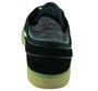 Tênis Nike SB Zoom Stefan Janoski Canvas - Black/Gum