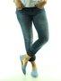 Calça Jeans Rip Curl Dark Denim - Jeans