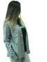Camisa Jeans Roxy Obscura - Jeans