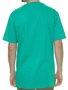 Camiseta Masculino Perfect Green Combat Estampada Manga Curta - Verde