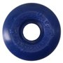 Roda Skateboard Chocolate Classic 53mm - Azul