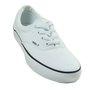 Tênis Feminino Vans Era - True White