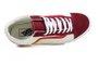 Tênis Masculino Vans Style 36 (Rrtro Sport) - Dark/Beige/White